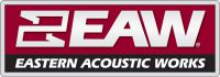 EAW EASTERN ACOUSTIC WORKS