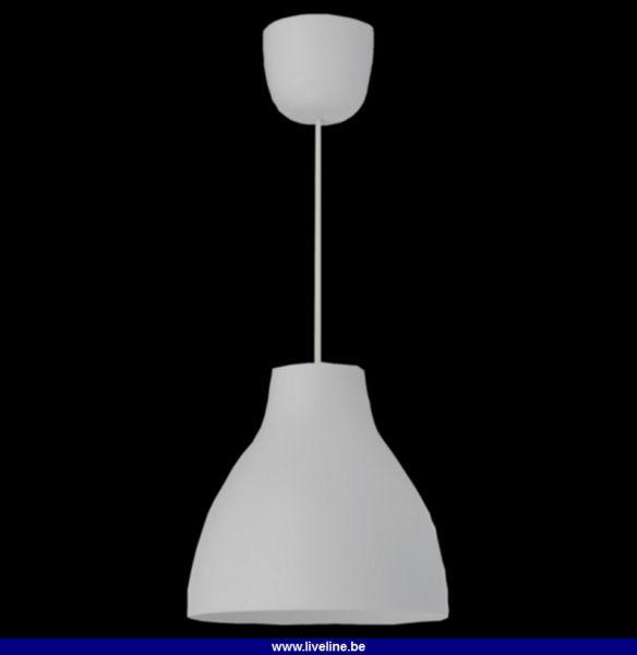 eclairage pour decoration. Black Bedroom Furniture Sets. Home Design Ideas